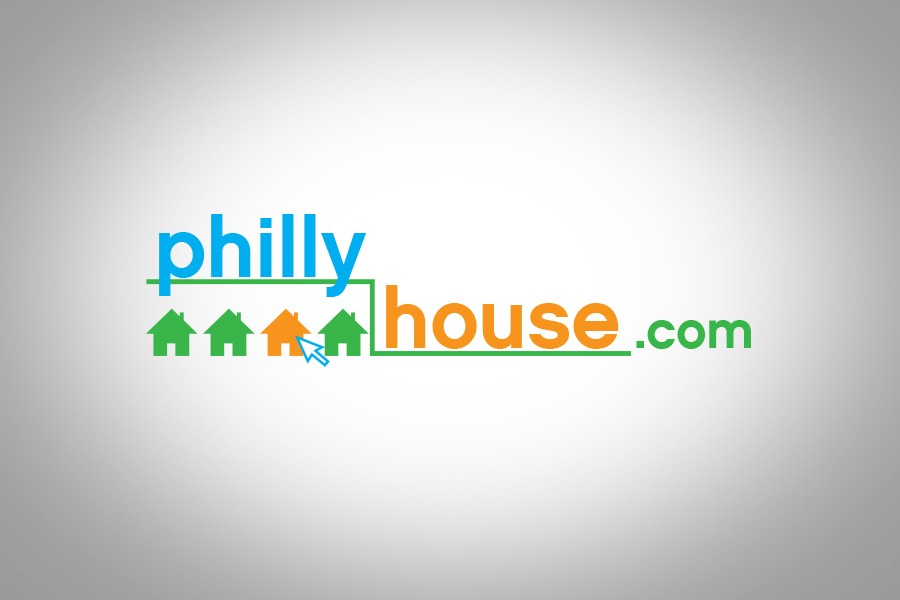Philly House