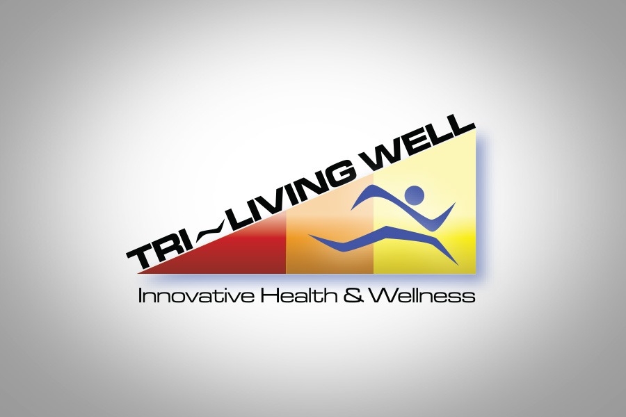Tri Living Well